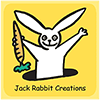 Jack Rabbit Creations
